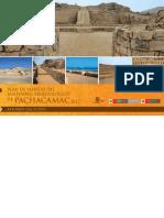 Plan Man Ejo Pachacamac