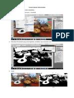 Tugas MM.pdf