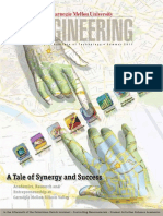 Engineering Magazine Summer2011
