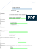 131825152-quiz-1-Y-2-CORREGIDO-DE-PROGRAMACION-LINEAL.pdf
