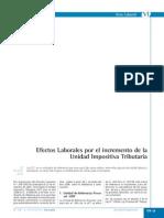 4_7657_18108.pdf