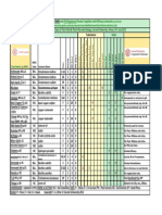 Potato Fungicide Pdf84_pdf