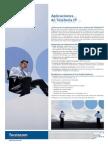 Aplicaciones de Telefonia IP WEB