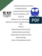 Analitica practica 2.docx