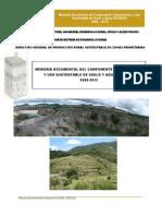 Memoria Documental de COUSSA 2008-2012_f PDF