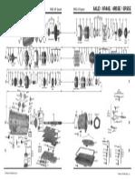 A4LD Trans Diagram