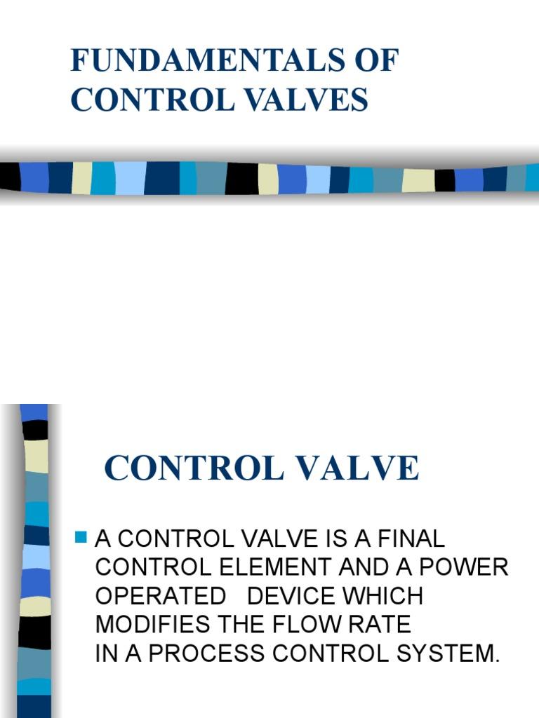 1511547961?v=1 control valve actuators actuator valve samson 3277 wiring diagram at readyjetset.co