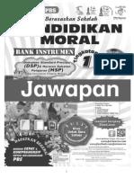 JAWAPAN