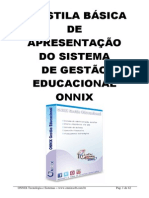 APOSTILA_ONNIXGestãoEducacional