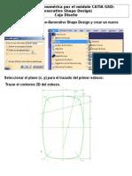 Modelización+numérica+por+el+módulo+CATIA+GSD