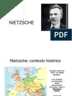 Nietzsche Realidad (2)