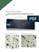 Caracterización de un Acero bajo carbono.docx