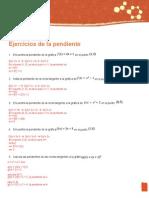 CD_U3_A3_CHDM