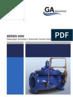 Series5000Brochure.pdf