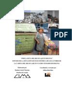 Por_la_ruta_del_reciclaje_en_Bolivia.pdf
