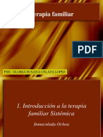 2.- iNTRODUCCION Terapiafamiliar.ppt