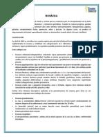 Caso Clinico Dermatología