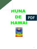 7243614 Filosofia Huna de Hawai