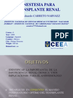2009.11.18.Xalapa-Vera Cruz.spanish.luis Eduardo Carreto Narvaez
