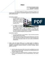 Previ - Paul Mendez Alcantara