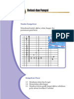 Matematika Kls 8 Bab 2