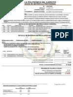 PZFP00014 (1)