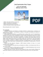 50 - Diferenças Entre os Sexos.doc