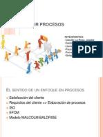 Gestión_Proceso