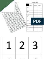 numbersensegame tawandawilliams