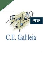 Livro_de_musicas Espiritas =Centro Espirita Galileia.com.Br