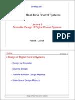 05 Dt Design