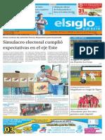Eje Este21-10-13.pdf