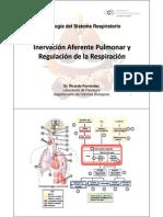 08 Inervacion & Regulacion de La Respiracion_377_2013_ALS