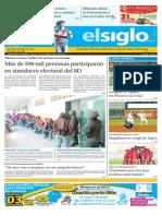 Edicion Lunes 21-10-2013.pdf