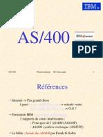 as_400
