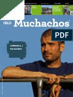 30724201-MUCHACHOS