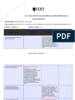 a3scalejustification docx