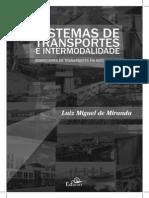 SISTEMAS DE TRANSPORTES 2ª versão