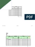 Estructuras - Tottus La Polvora 080211 Mbo