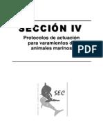 Bm Em Ce Protocolos Seccion4 Tcm7-18364