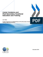 Career Guidance49088569
