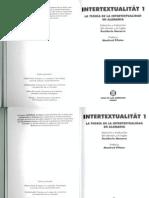 AA.VV. Intertextualität aceb19e72629a