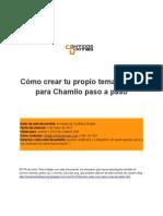 Css Chamilo 1 8 8 4 Version1