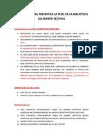 REQUISITOS_PRESENTACION_TESIS