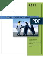 Modulo Ecopedagogia (12)