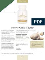 Garlic Thyme SPN Ver.5 1 1