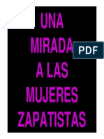 Expomujerchiapas Zapatistas[2]