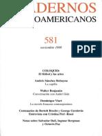 cuadernos-hispanoamericanos--265