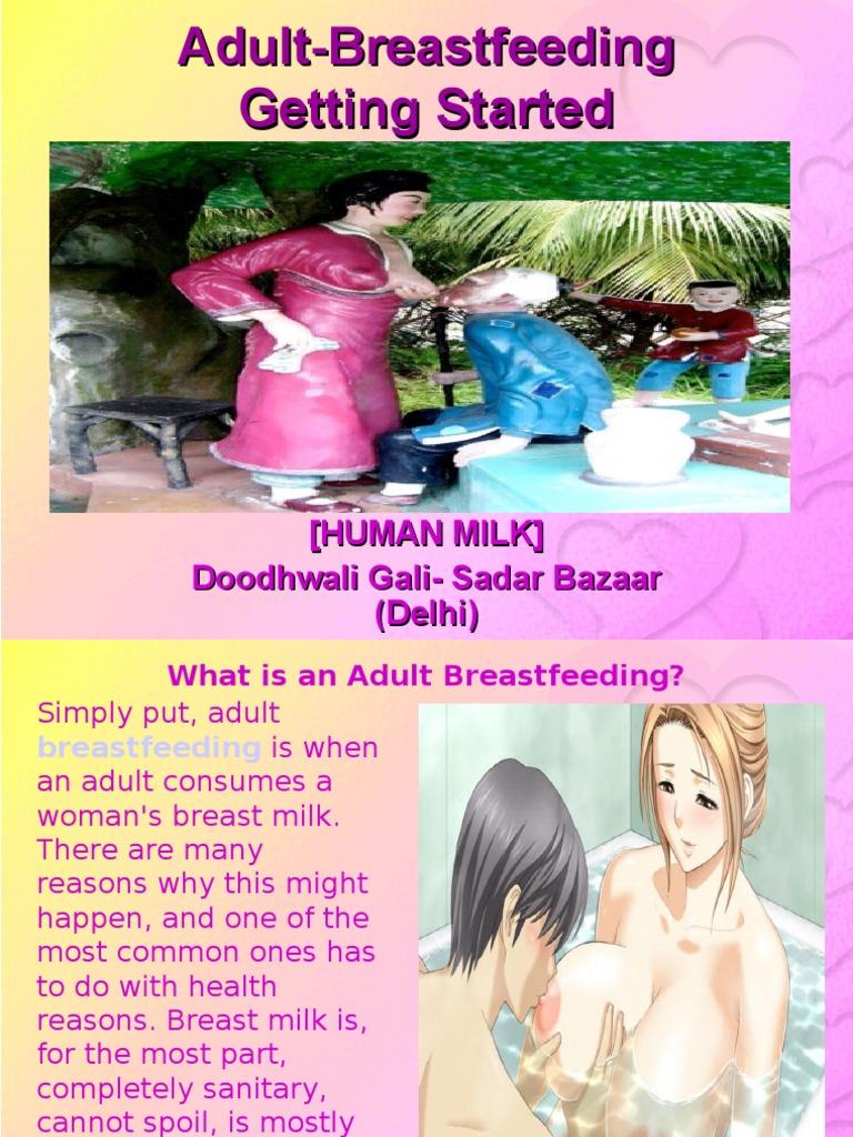 daughters friend porno video
