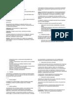 Metodología de la investigación científica - CAPITULO IV